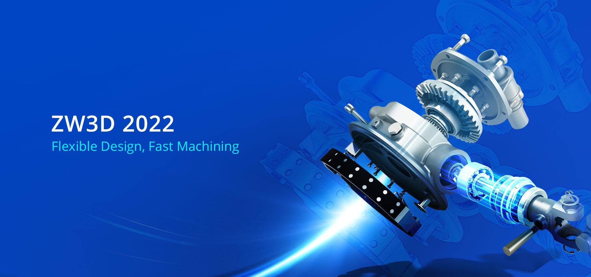 Banner_ZW3D 2022_1920x900_no CTA