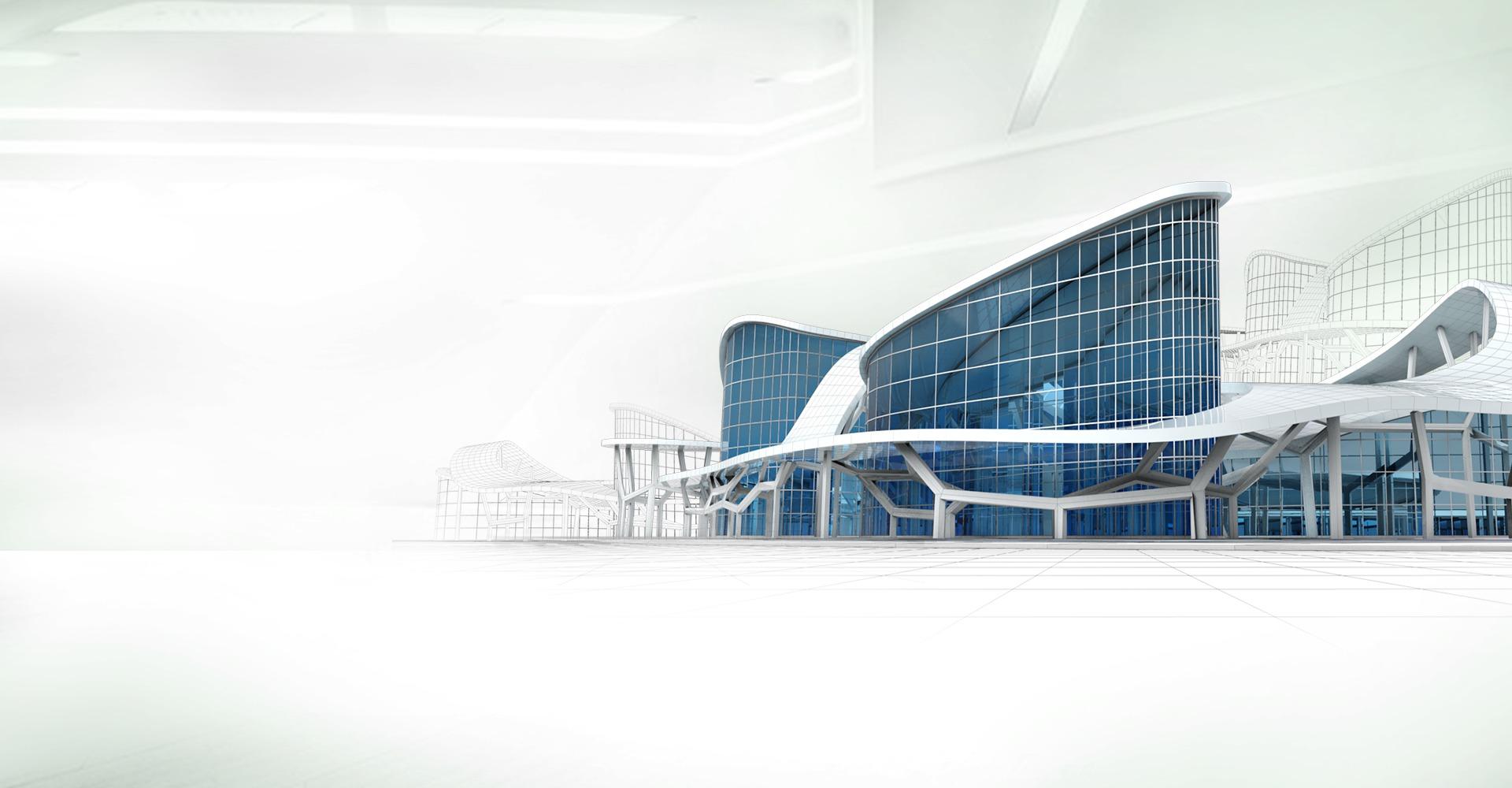 Banner_ZWCAD_Architecture_2019
