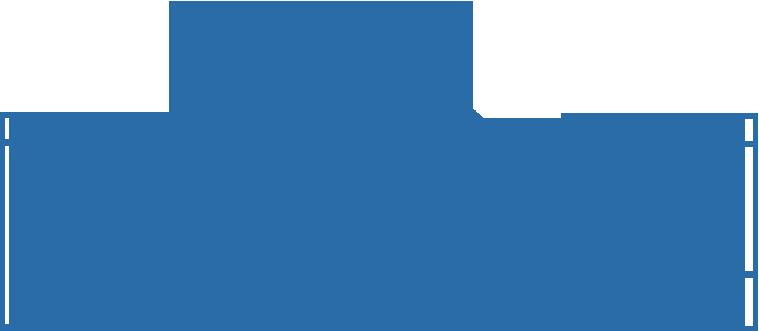 zwcad dwg compatibel