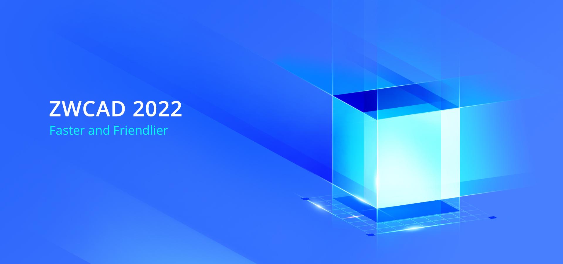 ZWCAD 2022_banner_no CTA_1920x900