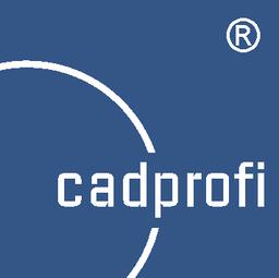 dealer CADprofi